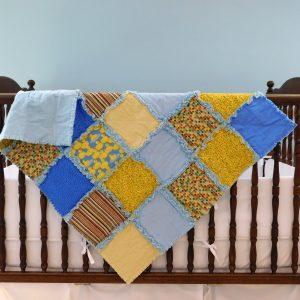 unisex-baby-blanket