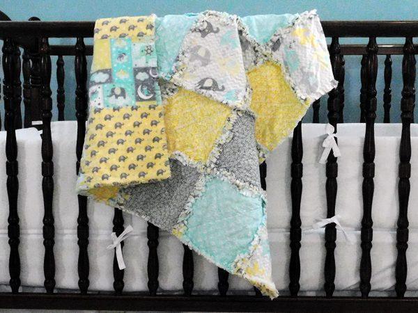 elephant-baby-quilt