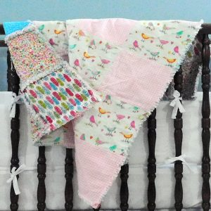 Baby-Girl-Quilt