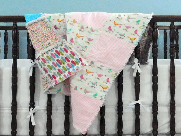 Baby-Girl-Quilt