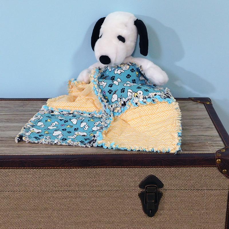 baby-soothing-blanket