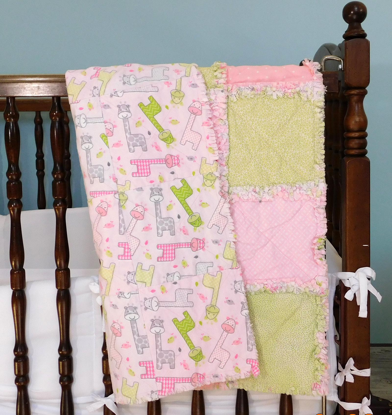 giraffe-baby-quilt
