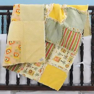 safari-baby-quilt