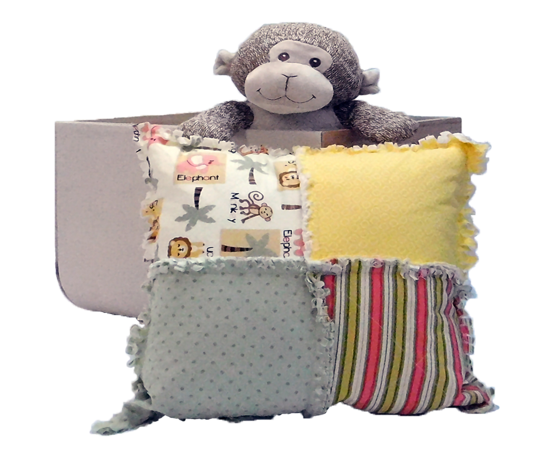 jungle-pillow