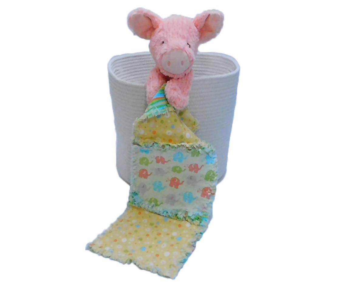 baby-burping-cloth