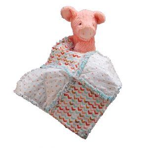 piglet-security-blanket