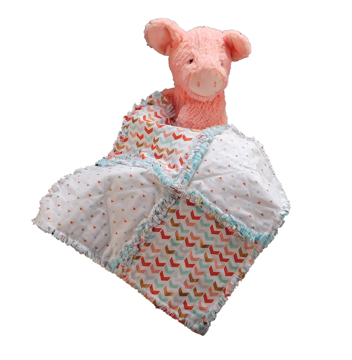 piglet-security-blanket