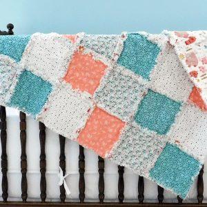 pig-baby-blanket