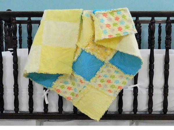 elephant-rag-quilt