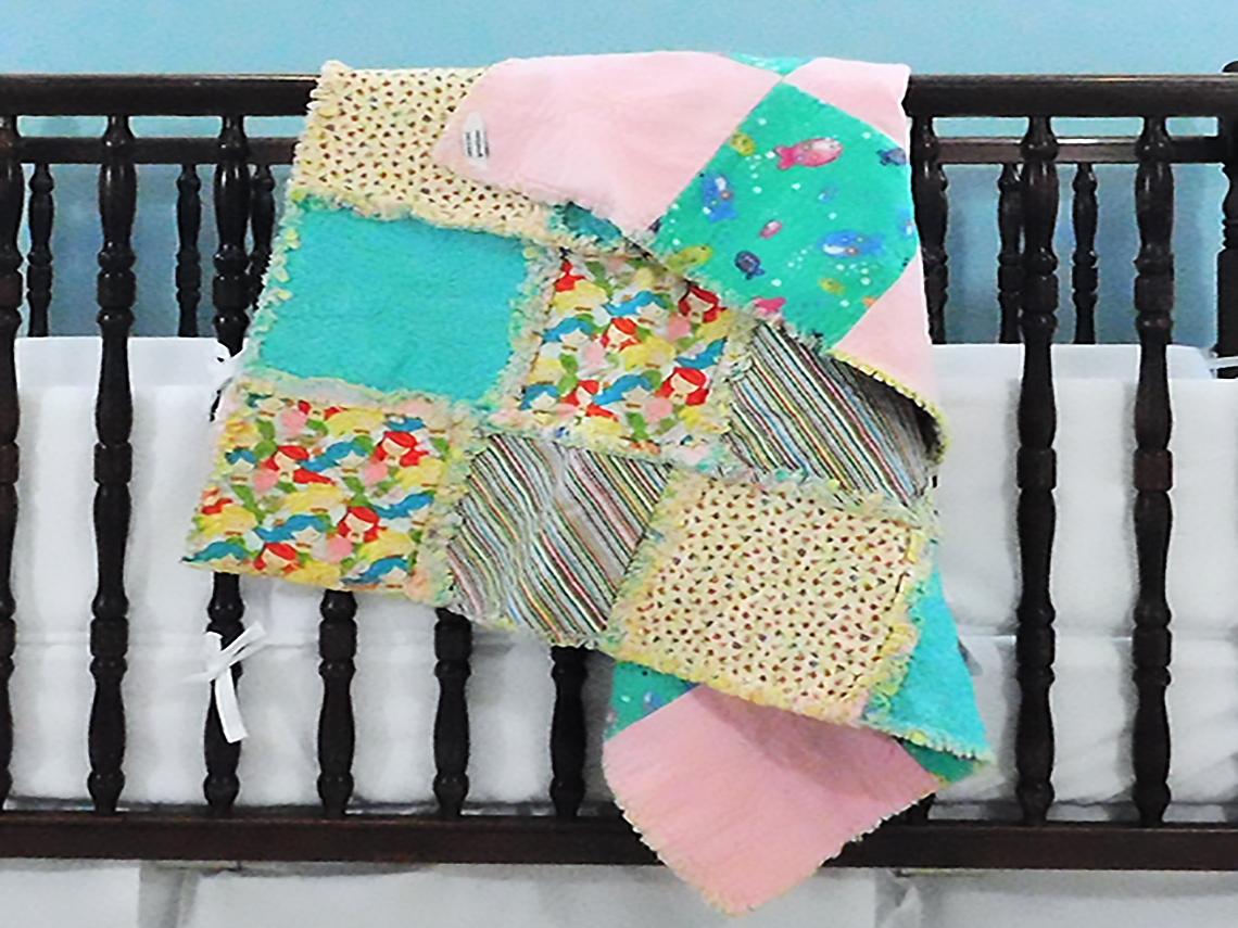 mermaid-quilt