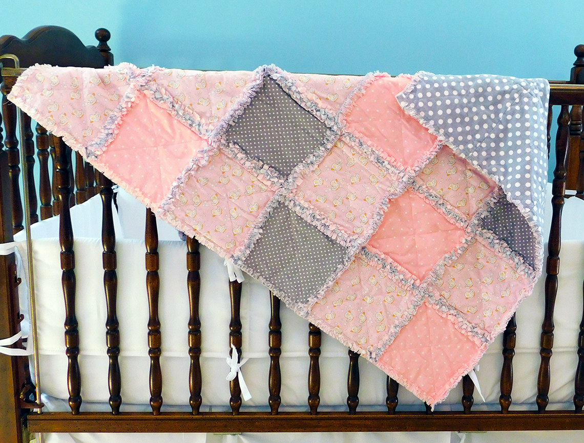 pink-baby-quilt