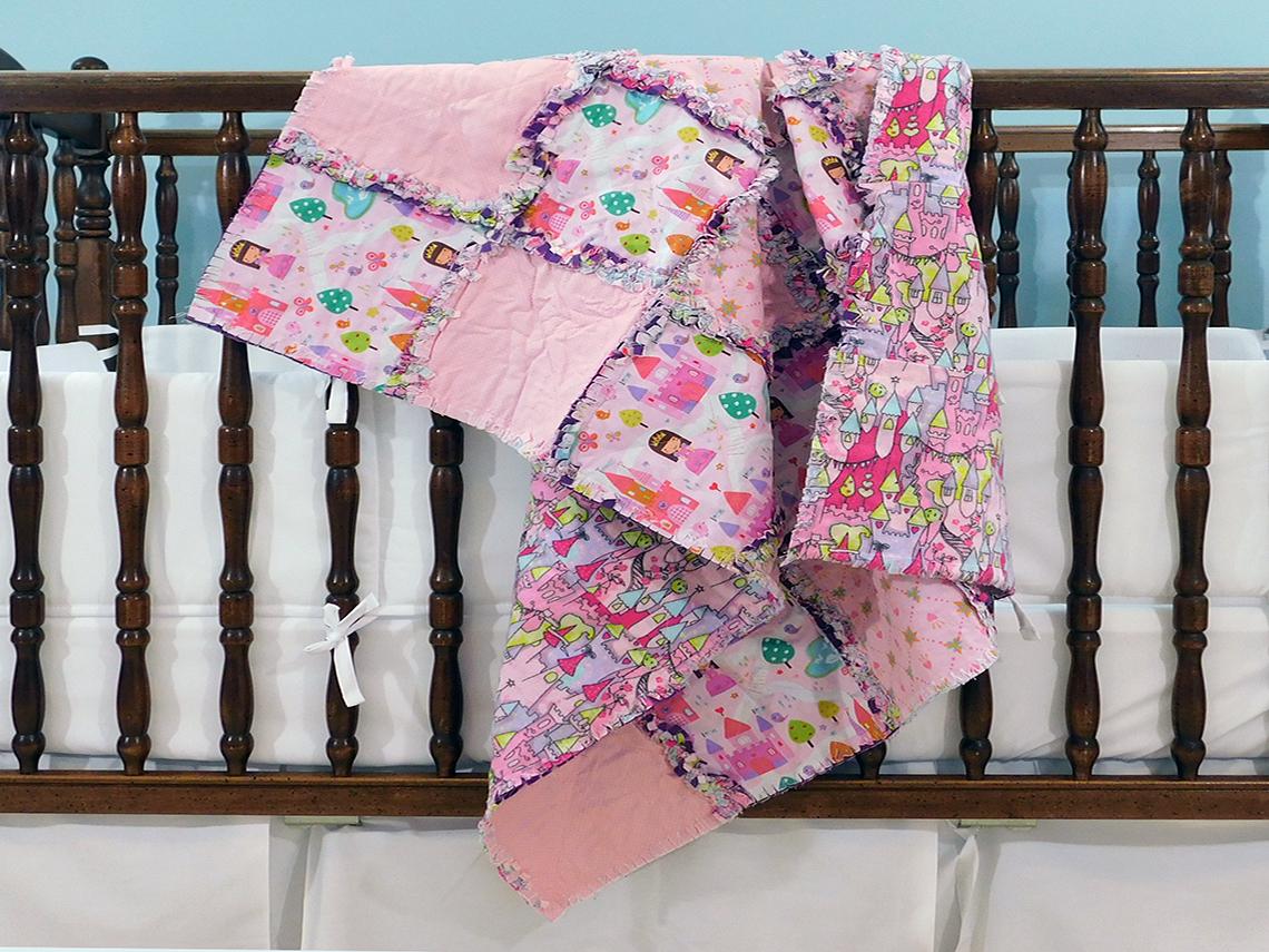 princess-quilt