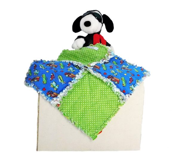 lovey-blankets-for-babies