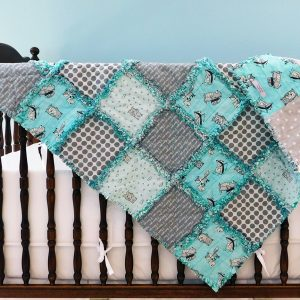 woodland-baby-quilt