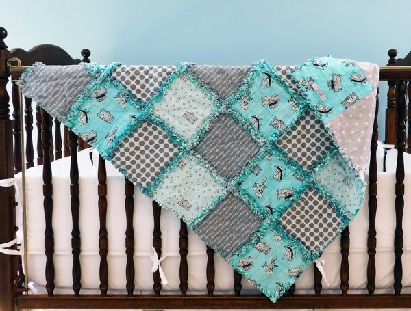 woodland-baby-quilt