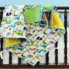 toddler-dinosaur-blanket