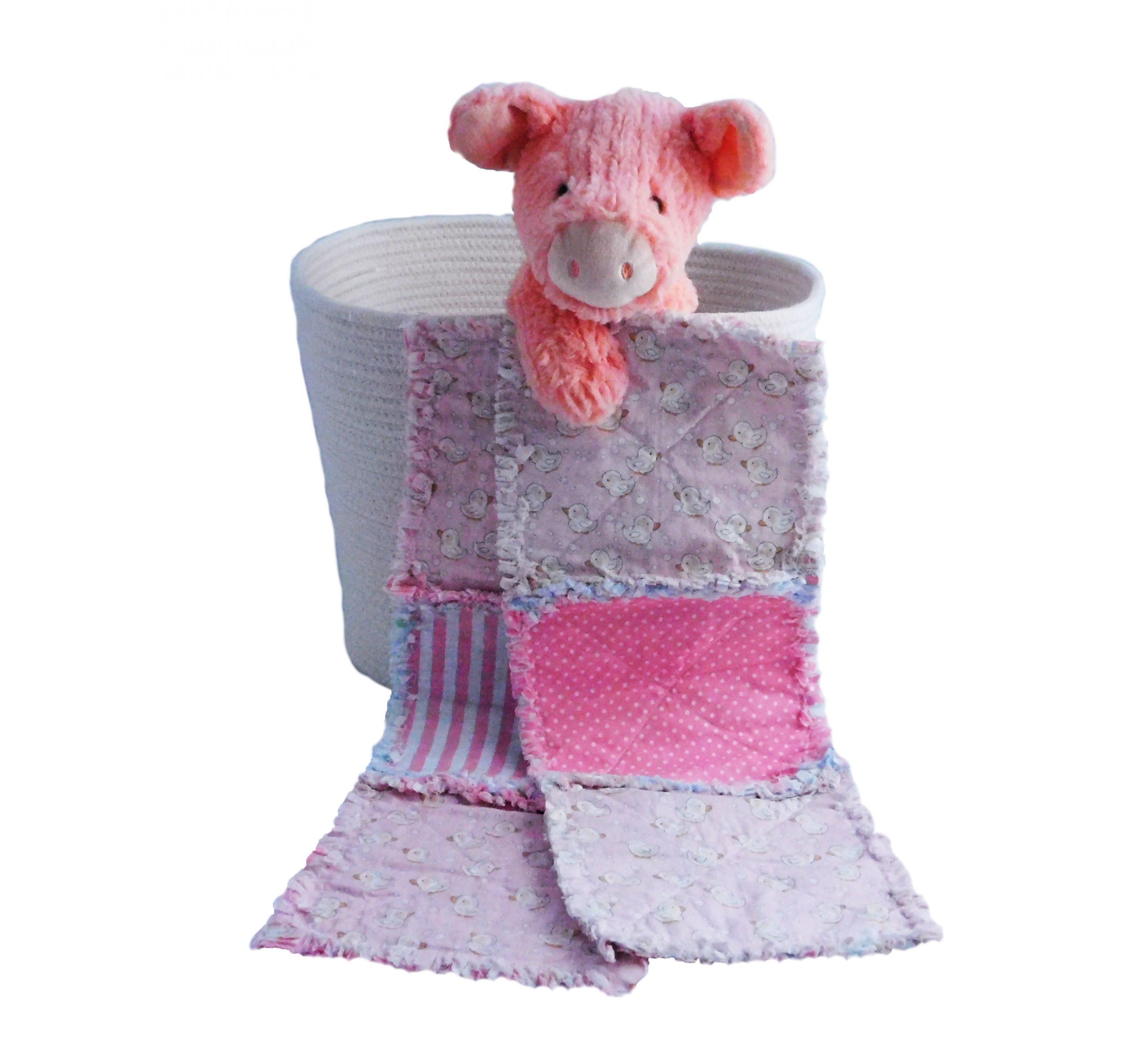 pink-burp-cloths