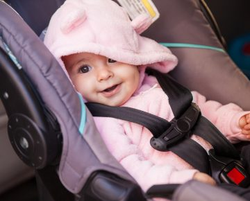 baby-in-car-seat