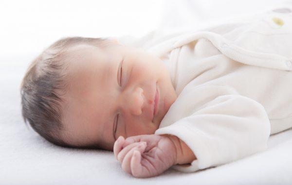 baby-sleep-safety