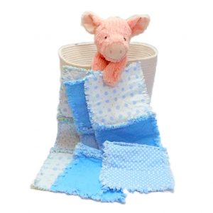 blue-burp-cloths