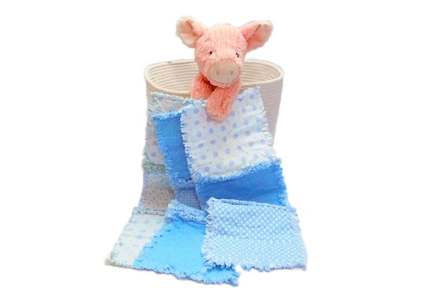 blue-burp-cloths