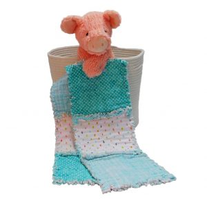 baby-cribble-cloths