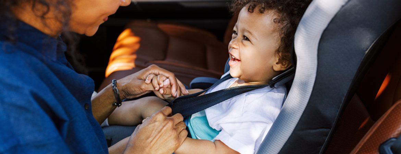 Forward-facing-safety-seat
