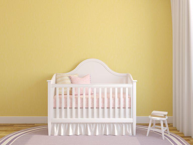 crib-slats