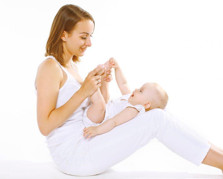 baby-yoga-benefits