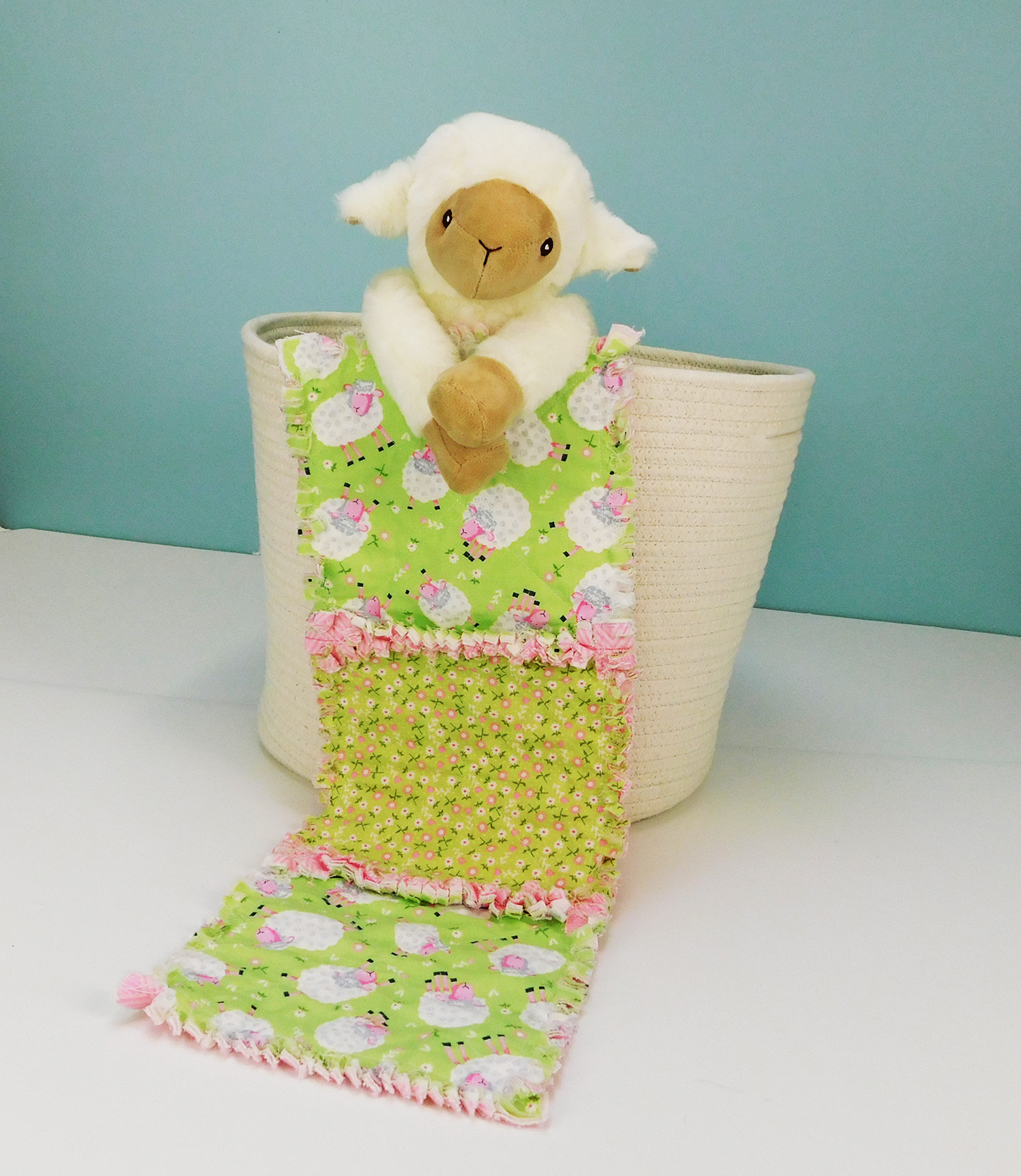 handmade-burp-cloth