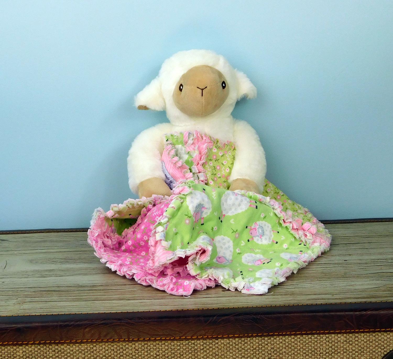 lamb-security-blanket