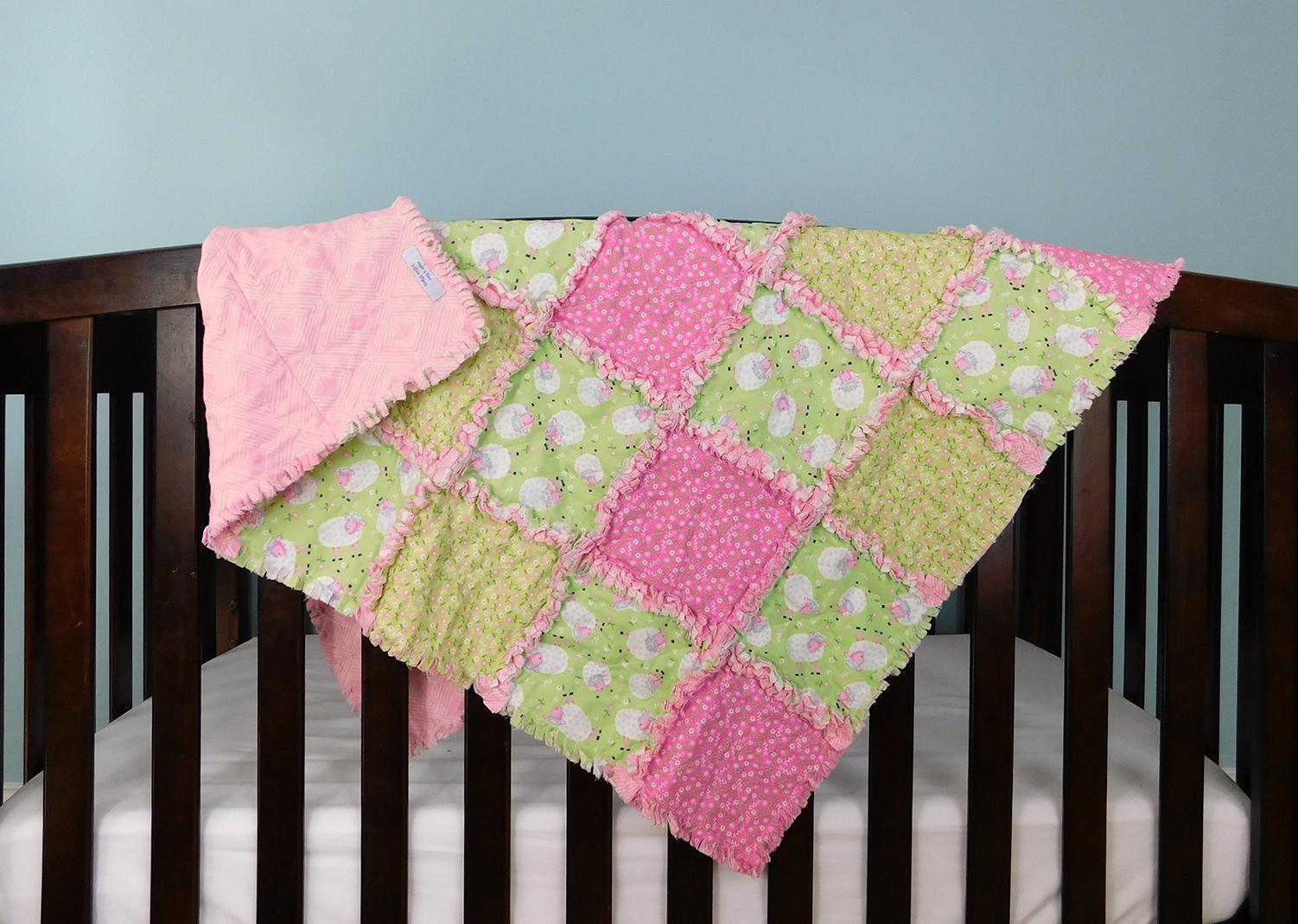 lamb-baby-blanket
