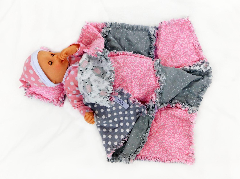 doll-blanket