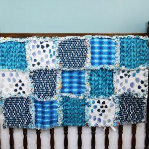 dog-baby-blanket