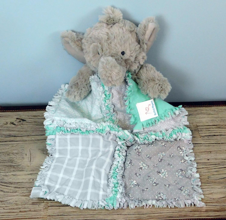 elephant-security-blanket