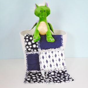 burp-cloth-set