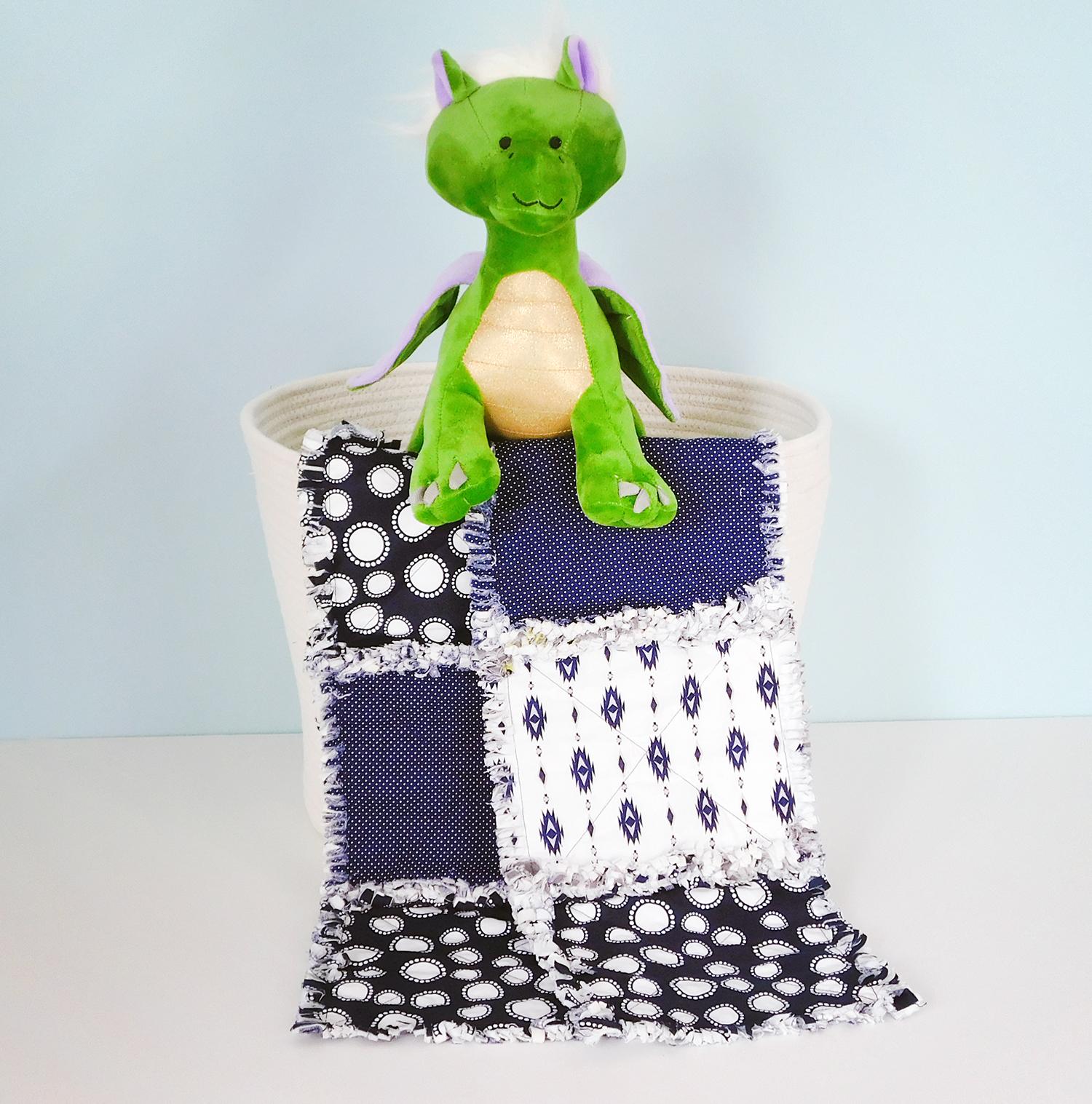 burp-cloth-set