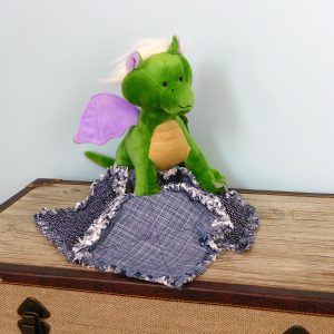 dragon-security-blanket