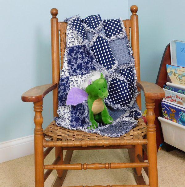 dragon-baby-blanket