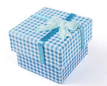 Blue-gift-Box