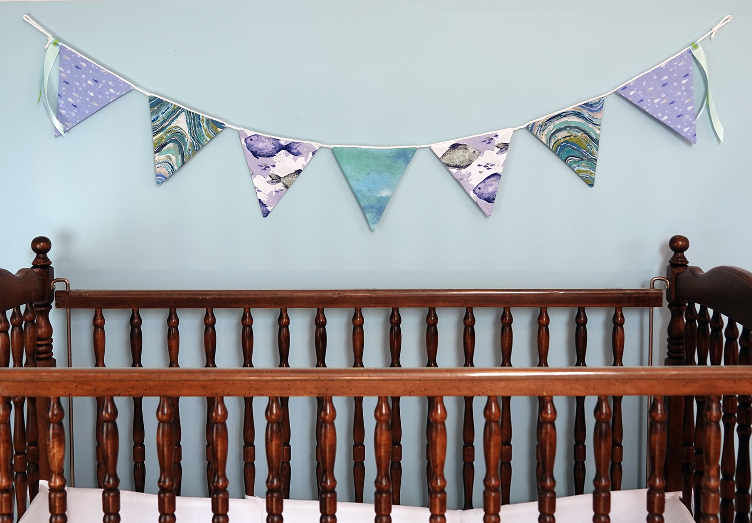 pennant-string-flags