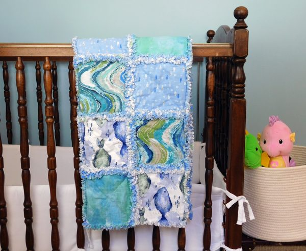 blue-baby-blanket