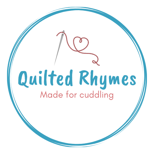 Made for cuddling