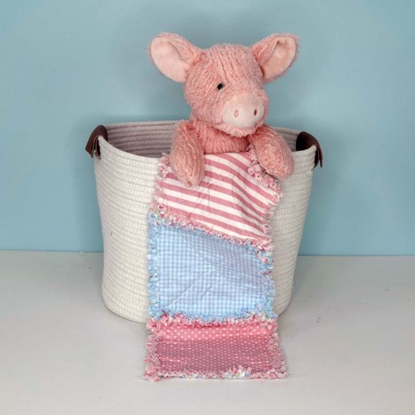 baby-burp-cloth